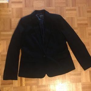 J. Crew blazer size 16 BNWOT